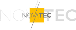 Novatec Design - Melbourne Architecture